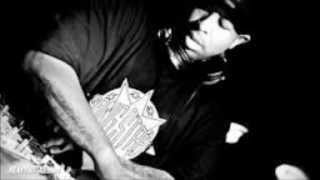 DJ Premier - Music Evolution Instrumental Remix