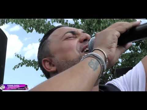 Sorinel Pustiu - Sistemul de la MTV Nunta Mircea Nebunu New Live 2017