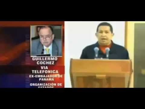 Hugo Chavez Dead 05/03/13 Exclusives pictures