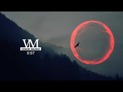 The Score - Unstoppable | VM Remix ( Non Copyright )