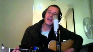 SONNET by THE VERVE/RICHARD ASHCROFT cover by CRAIG HANSEN