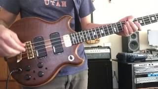 Download Alembic Bass Videos - Dcyoutube