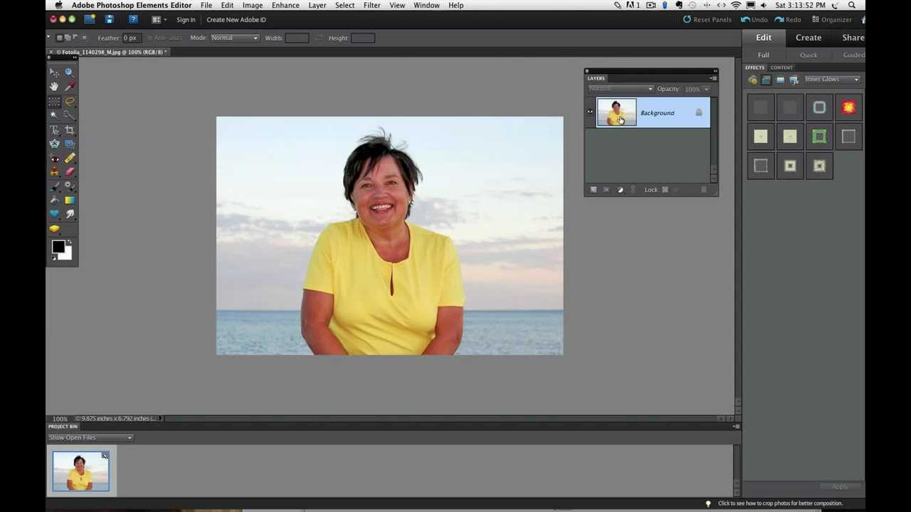 upgrade photoshop elements 7 to 13