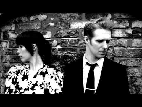 Mark Fernyhough - Berlin. Official Music Video.