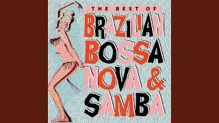 Baja Bossa