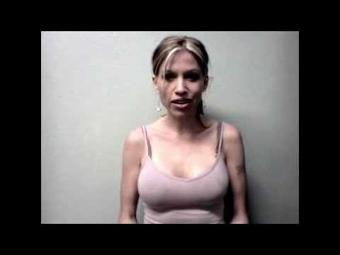 MMDT-TV: Who Has More Sex: Married Men or Single Men?Kaynak: YouTube · Süre: 3 dakika58 saniye