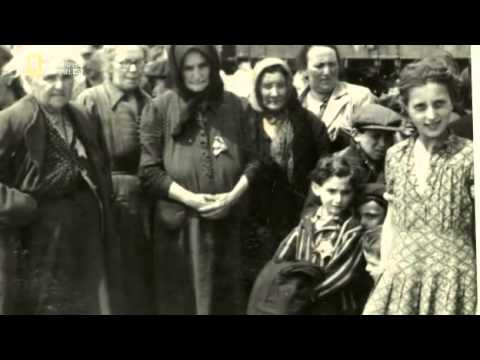 Auschwitz the nazis and the final solution complete doovi