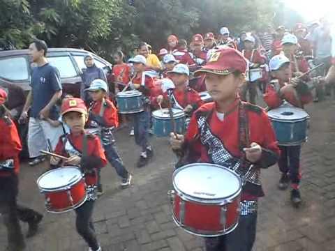 Lagu Anak TK Islam_Di atas ada Allah from YouTube · Duration:  35 seconds