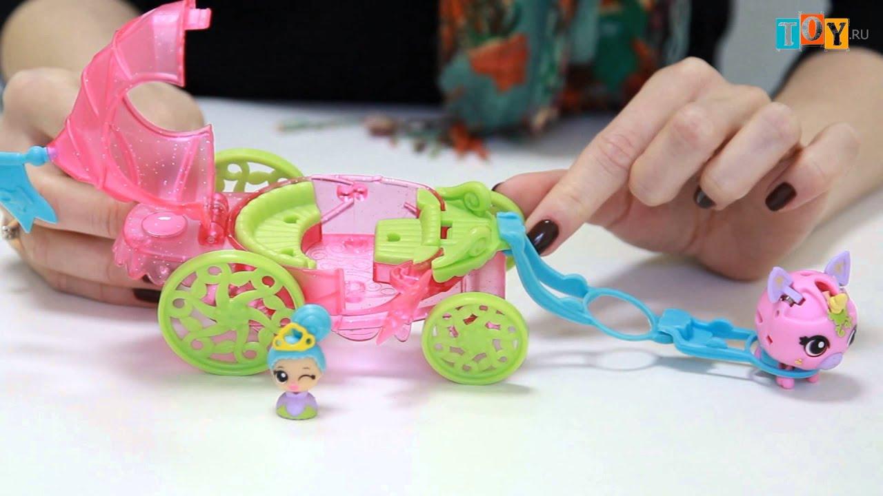 игрушки зублс фото