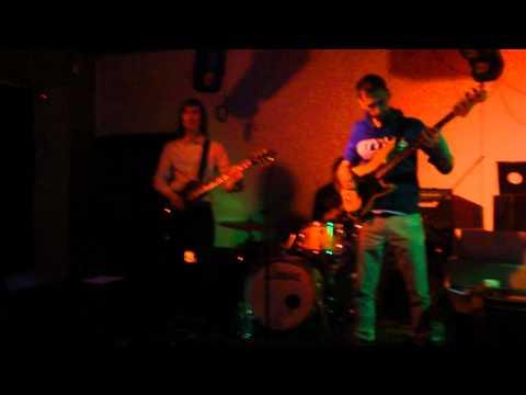 Клип Mr. Humbert - SOS