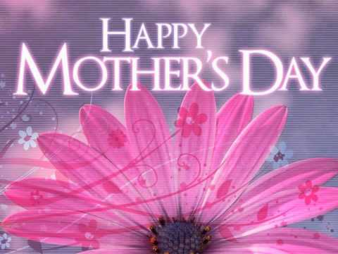 Happy Mother's Day WhatsApp Images, Pictures, Cards, Photos