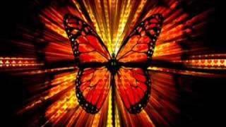 Ophidian  Butterfly