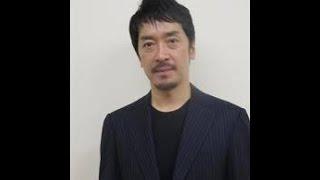 脇役の際立つドラマは面白いといわれるが、NHK大河ドラマ「真田丸」...