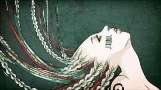 Industrial/Metal/Cyberpunk - Transcending the Flesh