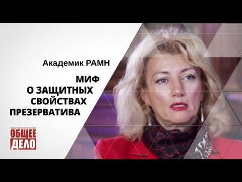 Русское Порно! Онлайн топ ХХХ роликов в хорошем качестве
