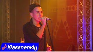 WITI - Я забуду ( LIVE ) [Новые Клипы 2015]