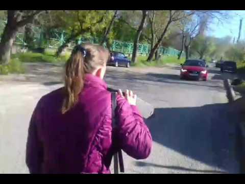 г Пятигорск  Автовокзал