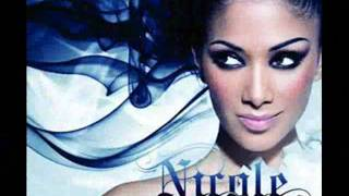 Nicole Scherzinger-Don't Hold Your Breath (Cahill Remix) thumbnail