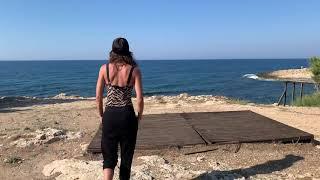 Zumba Fitness reggeaton Choreography by me Lenka Klimentová  Music Piso 21- Te Vi