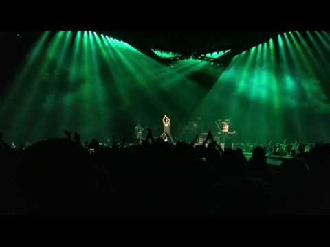 Maroon 5 - Animals/Maps Live From The Bradley Center