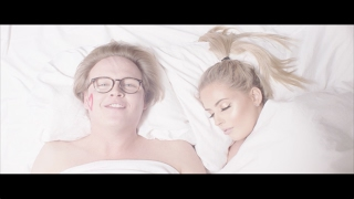 Vidar Villa – One Night Stand (Official Music Video) thumbnail