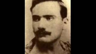 Enrico Caruso - Manon - O dolce incanto - Il sogno - Massanet