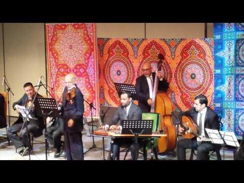 سعد محمد حسن - تخونوه