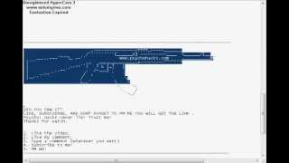 CS 1.6 Infinite Bullets HACK. 2013 Never Reload.
