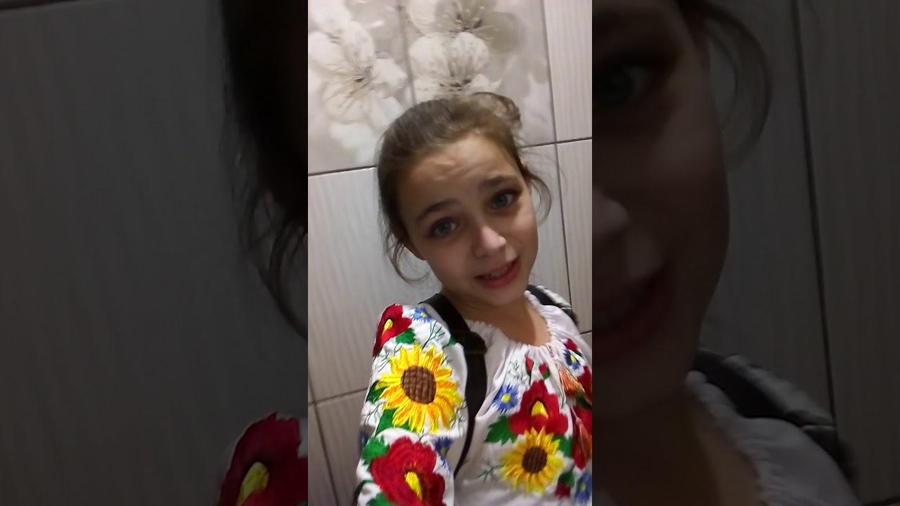 Ютубери - YouTube