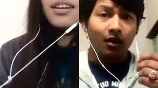 Mann kina runcha yo mann - Ciney Gurung