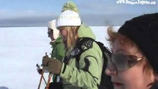 Ледниковый период 2 -  27 марта 2011.(, 2016-03-13T20:10:59.000Z)