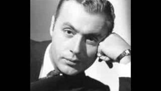 "Charles Boyer ""Another Man"