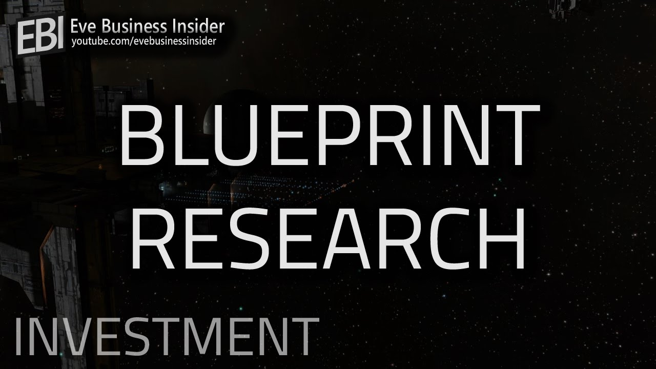 Blueprint research youtube blueprint research malvernweather Image collections