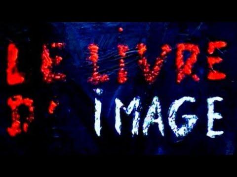 """Cannes 2018 : que vaut """"Le Livre d'Image"""", le nouveau film de Jean-Luc Godard ?"""
