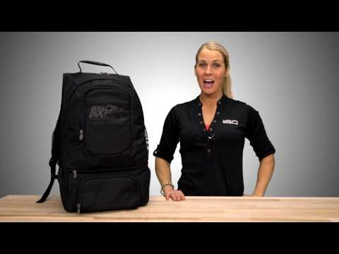 isopack-blackout-meal-meal-management-backpack-by-isolator-fitness