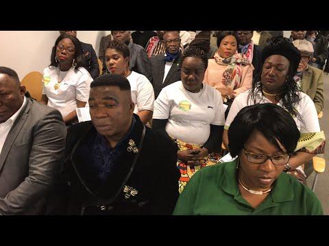 MPBTV Live: Honoré Ngbanda face à la presse..Les véritables enjeux du moment