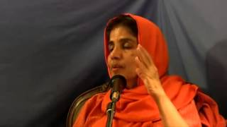 Amrtabindu Upanishad Session 11
