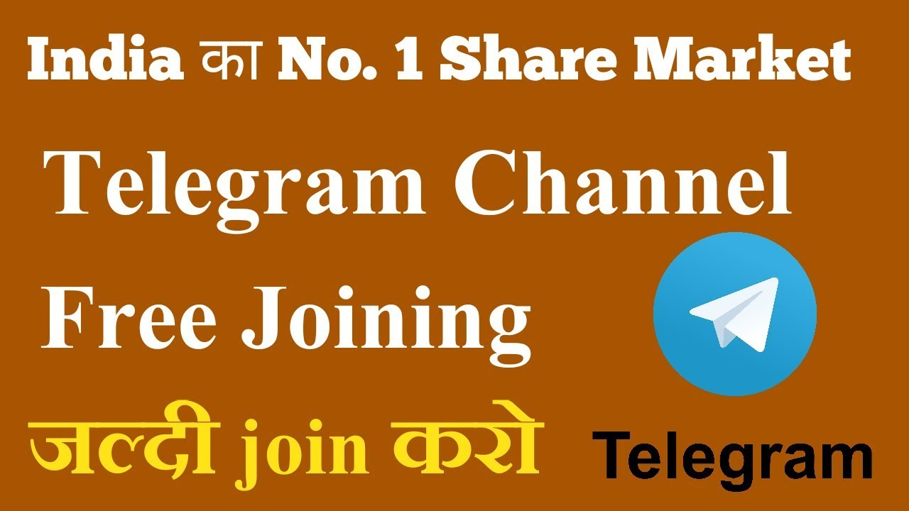 The best: telegram channels india dating