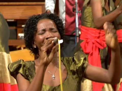 Worship House - Exihundleni Xa Mikhongelo (Live) (OFFICIAL VIDEO)