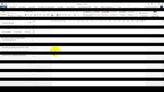 Что делать если документ не загружается в интернет?(Что делать если файл созданный в новом Офисе 2013 от Майкрософт - не загружается на сайт, или не работает в..., 2013-12-20T19:56:10.000Z)