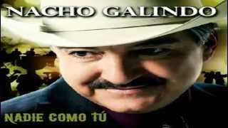 Esa roca , Nacho Galindo , ex vocalista de conjunto primavera