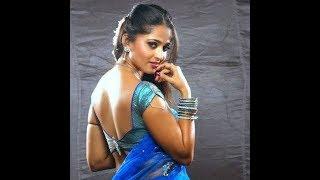 Anushka Shetty New Latest South Hindi Dubbed 2018 Full Movie On YouTube  New HD
