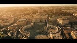 Acea Run Rome The Marathon 29 March 2020