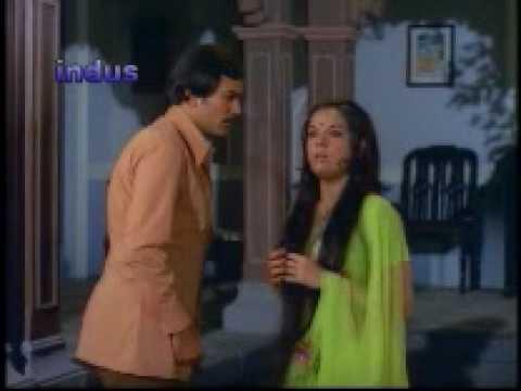 Aaina (1977 film) AAINAPART 16avi YouTube