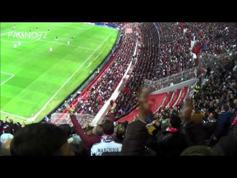 Fc Barcelona Vs Leganes 3 1 Full Match