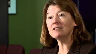 Corporate Governance - What do shareholders really value?