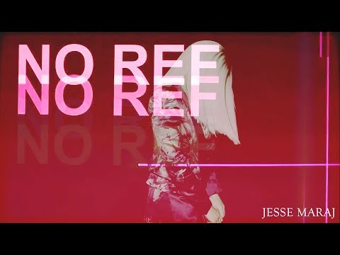 Nicki Minaj - Krippy Kush (Remix) [Verse - Lyrics Video]