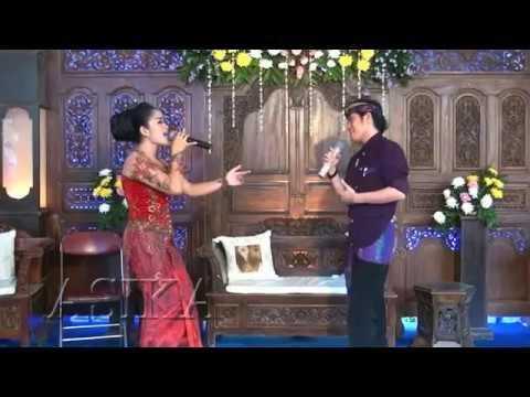 Sayang - Dimas Tejo ft Novi Mp3
