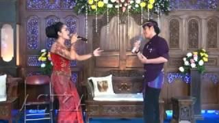 Download lagu Sayang - Dimas Tejo ft Novi
