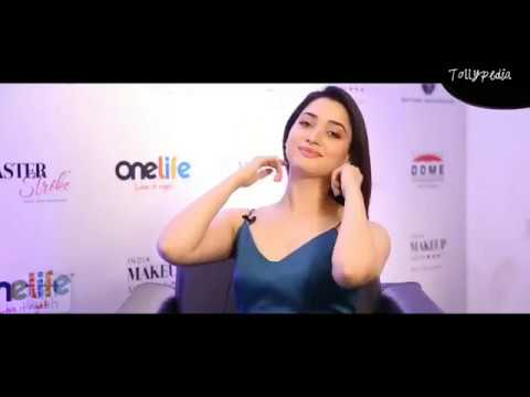 💃Beauty Tips by Beauty Queen Tamannaah Bhatia || Tollypedia
